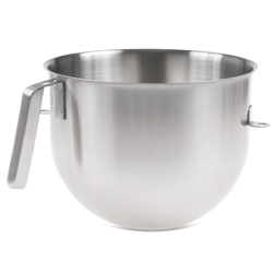 7 qt Bowl for Kitchen Aid