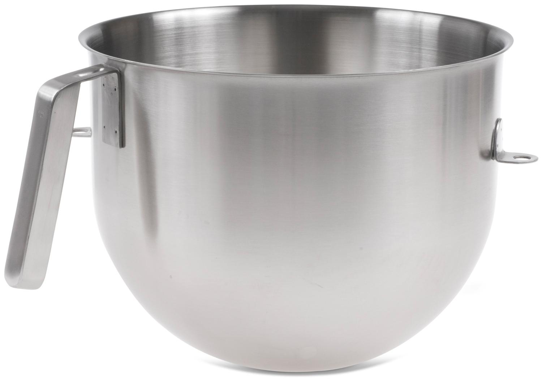 Kitchenaid 7 Qt Bowl For P208