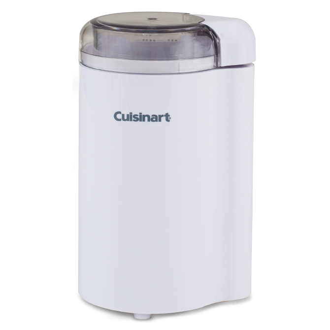 Cuisinart Coffee or Spice Grinder
