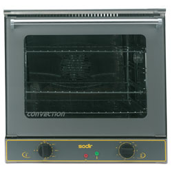 Table Top Convection Oven