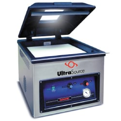VACUUM PACKING MACHINE-ULTRAVAC 225
