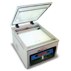 Chamber Vacuum packing Machine-Ultravac 250