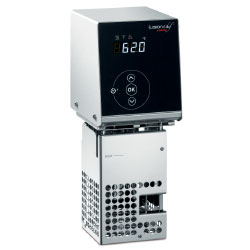 Fusion Chef Pearl Thermal Circulator by Julabo