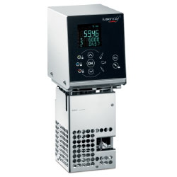 Fusion Chef Diamond Thermal Circulator by Julabo