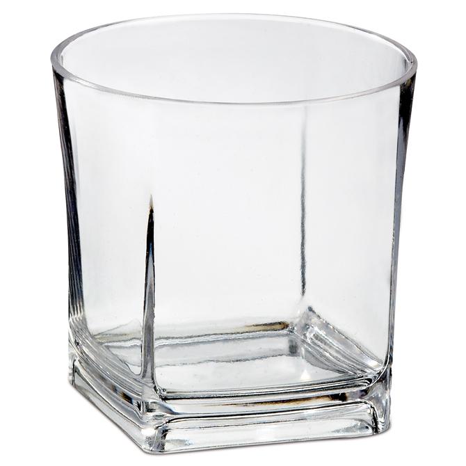 Mini Old Fashioned Glass