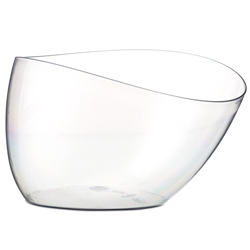 Comatec Organic Wave Bowl - 11.5 ounces