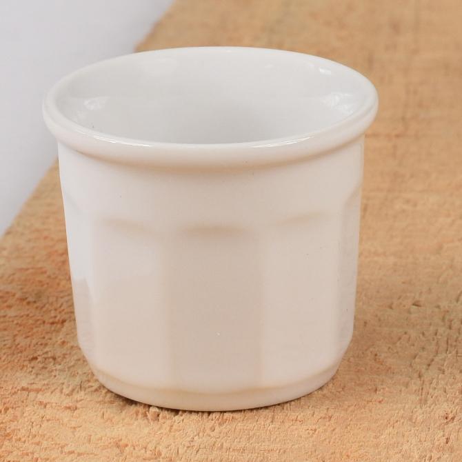 Confiture and pot - Pots a confiture ...