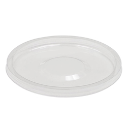 Comatec Cover For R531 Cup; Plastic