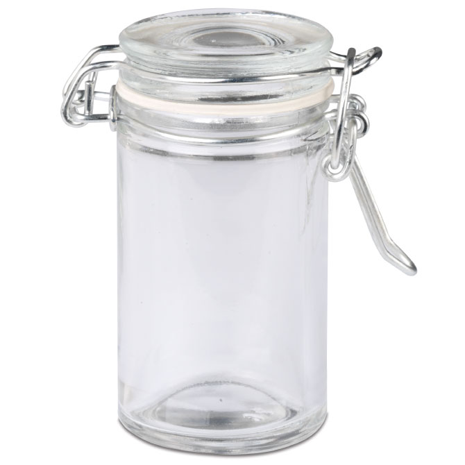 Mini Mason Jar 2oz Capacity Jbprincecom