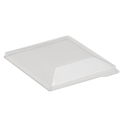Comatec Lids For R542 2.38; 400 pack