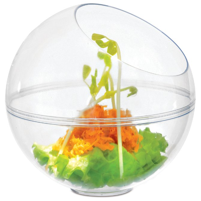 Image Result For Plastic Kitchen Utensils