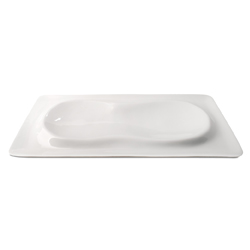 Magma Tray - Small