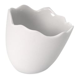 Egg Bowl 2oz 2 1/4