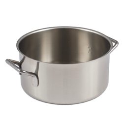 Stew Pot 9.4 inch - Sitram
