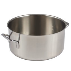 Stew Pot 11 inch - Sitram