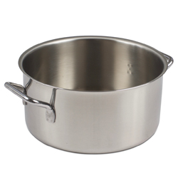 Stew Pot 11.8 inch- Sitram