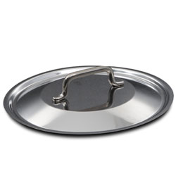 Lid For Sitram Line - 6.3 inch