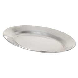 Sizzle Platter - 11.5 inch