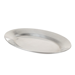 Sizzle Platter - 12.5 inch