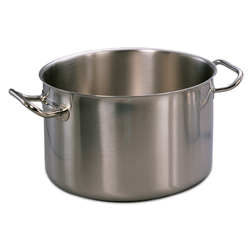 1/2 Stock Pot 11.8 inch - Profiserie