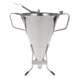 Kwik Max XL Automatic Funnel 3.3L