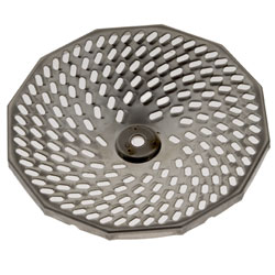 4.0mm Replacement Sieve For U529