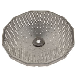 1.5mm Replacement Sieve For U529