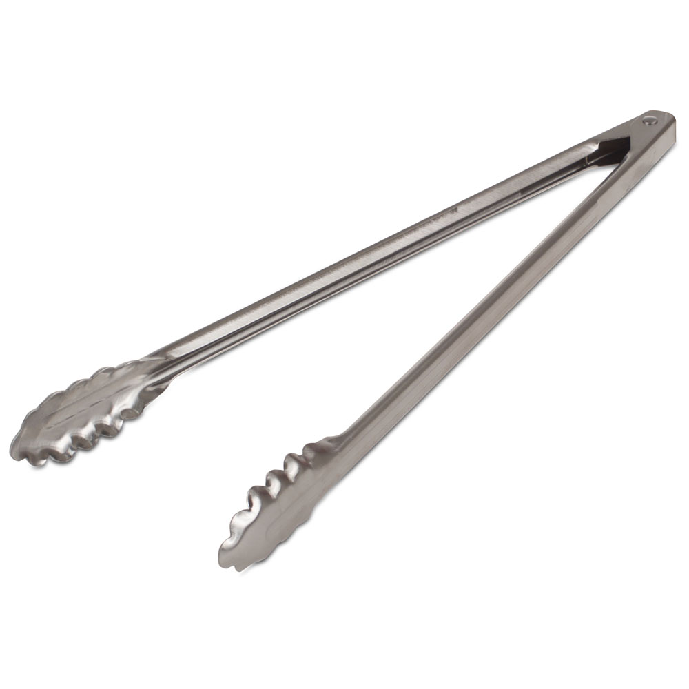 Fine Quality Tongs 16 Quot Length