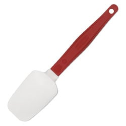 High Heat Spoonula by Rubbermaid - 9.5 inch