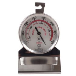 Oven Thermometer-Compact