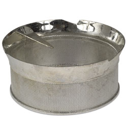 1mm Grill for 15 Qt Food Mill