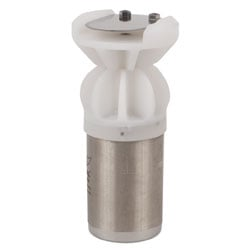Cylinder Vegetable Cutter - 2 inch