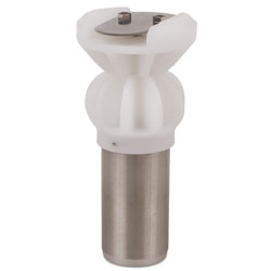 Cylinder Vegetable Cutter - 1.5 inch