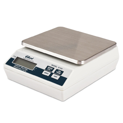 10 lb. Electronic Scale
