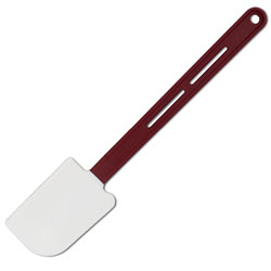High Heat Spatula - 14 inch