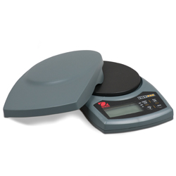 Hand Held Digital Scale- 320 Gram x 0.1
