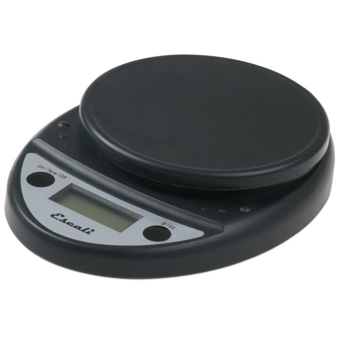 Digital Scales - 11Lbs