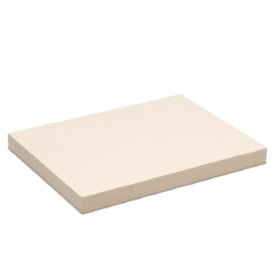 Rubber Cutting Board 1