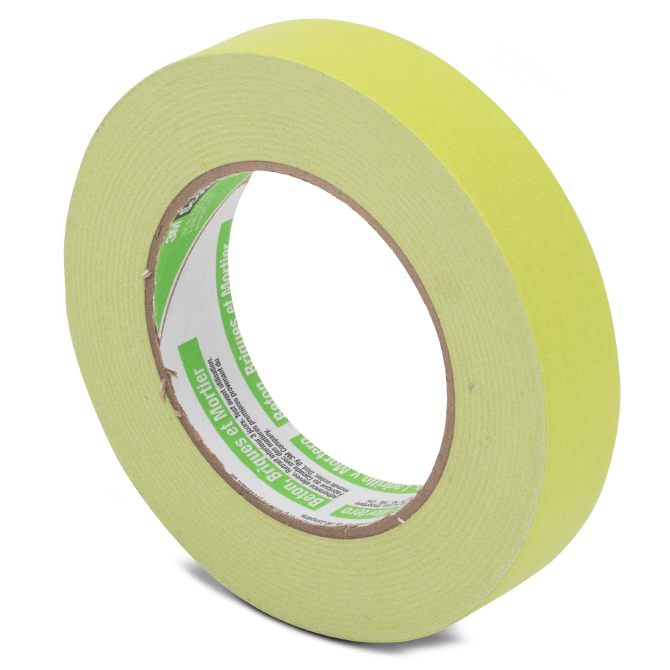 3m 2060 green masking tape