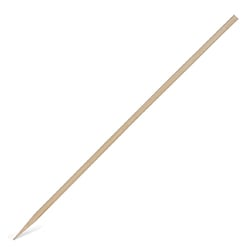 8 inch Bamboo Skewers-Bag Of 100
