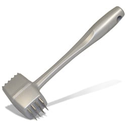 Meat Hammer/Tenderizer