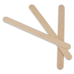 Pop Mold Sticks 4.5