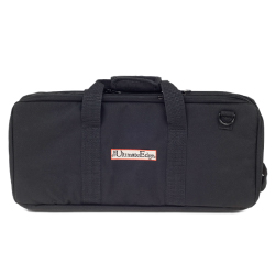 3 Section Knife Bag