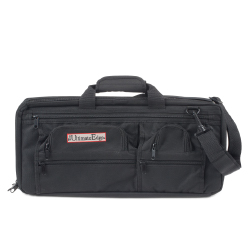 3 Section Knife Bag Deluxe