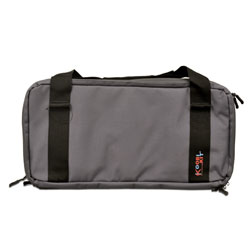 Koobi Kit Knife Bag - Gray