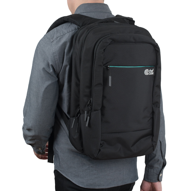 Shop rue21.com for cool school backpacks for teens! Perfect for high school  or college 9d34e0efd596a