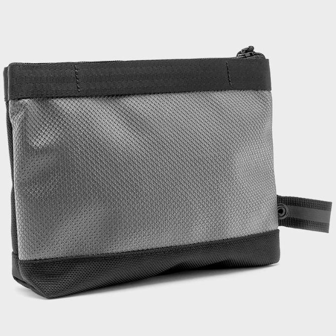 Dopp Kit Accessory Bag By Chrome Industries