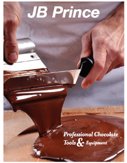 Chocolate & Tools Catalog