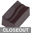 Chocolate Molds Closeout
