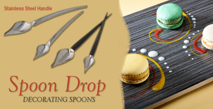 DecoSpoon